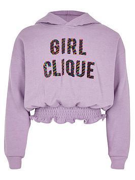river-island-girls-girl-clique-sequin-hoodie-purple