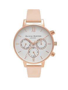 olivia-burton-olivia-burton-white-and-rose-gold-detail-chronograph-dial-nude-peach-leather-strap-ladies-watch