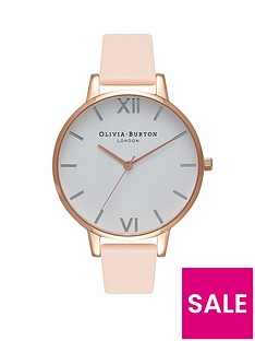 olivia-burton-olivia-burton-white-rose-gold-and-silver-detail-dial-nude-leather-strap-ladies-watch