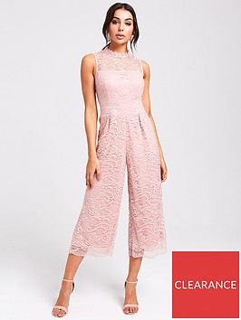 paper-dolls-high-neck-crochet-jumpsuit