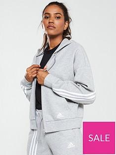 adidas-must-have-3-stripe-hoodie-medium-grey-heathernbsp