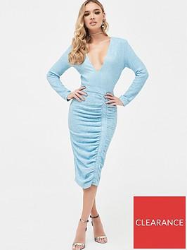 lavish-alice-sequin-midi-dress