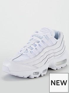 nike-air-max-95-whitenbsp