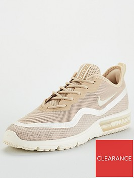 nike-air-max-sequent-45-beigenbsp