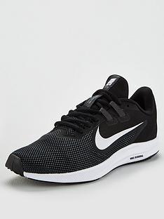 wholesale dealer 2ef86 3942a Nike Downshifter 9