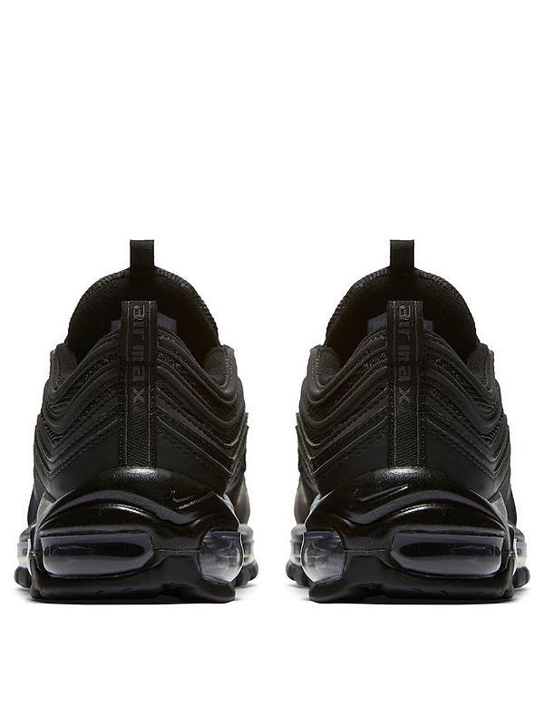 Nike Air Max 97 Og Particle Beige 312834 200 for Men