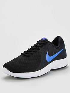 e60342e1ecf5d1 Womens Nike Trainers | Nike Trainers for Women | Very.co.uk