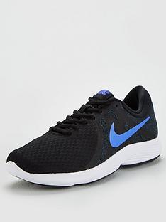 official photos 78aaa d52ab Nike Revolution 4