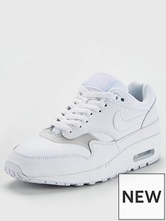 nike-air-max-1-whitenbsp