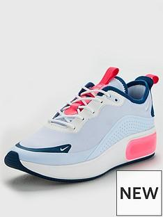 a9c33c2382402 Nike W Nike Air Max Dia