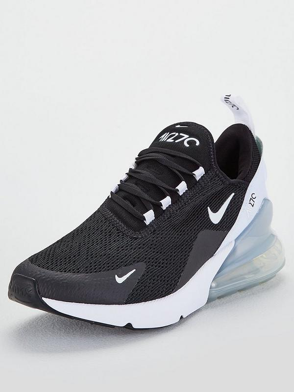 Womens BlackGreyWhite Nike Air Max 95 Ultra Buy UK