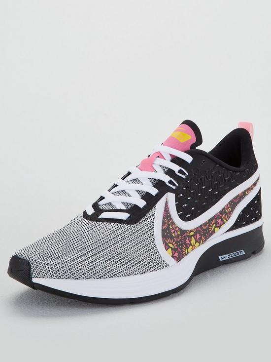 Wmns Nike Zoom Strike 2 Se