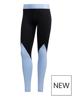 adidas-ask-spr-leggings-blacknbsp