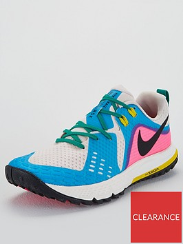 nike-air-zoom-wildhorse-5-multinbsp