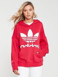adidas-originals-hoodie-pinknbsp