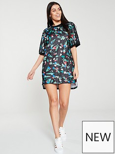 adidas-originals-tee-dress-multinbsp