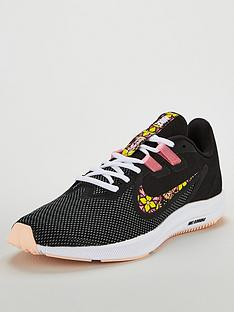 f47d6c74ee7f Nike Wmns Nike Downshifter 9 Se