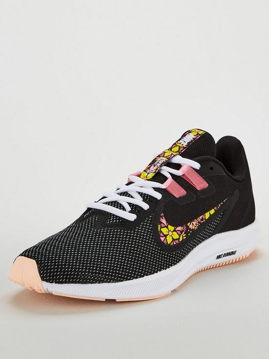 85c73e1f32 Nike Wmns Nike Downshifter 9 Se | very.co.uk