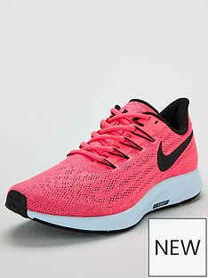 8a4636ae18 Women's Trainers | Sports & Fashion Trainers | Very.co.uk