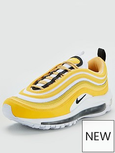 5185f46c0f Nike Air Max 97 | Trainers | Women | www.very.co.uk
