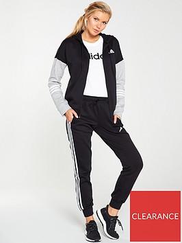 adidas-energize-tracksuit-black