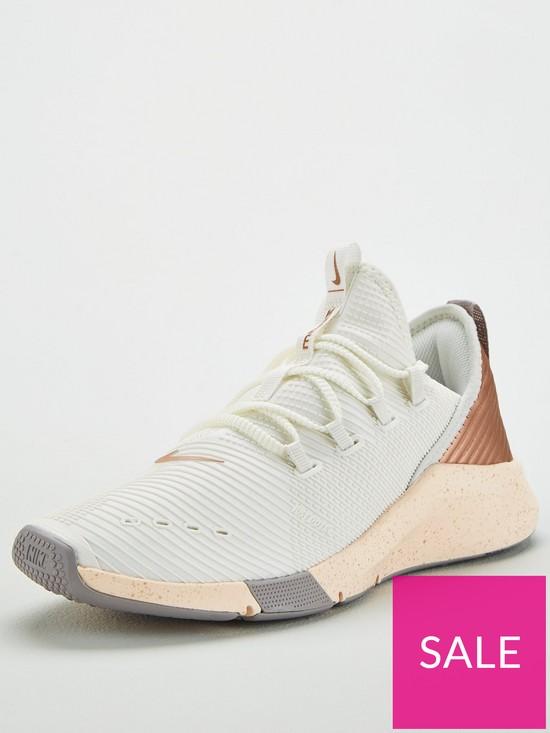 01b93f8937b19 Nike Air Zoom Elevate - Metallic   very.co.uk