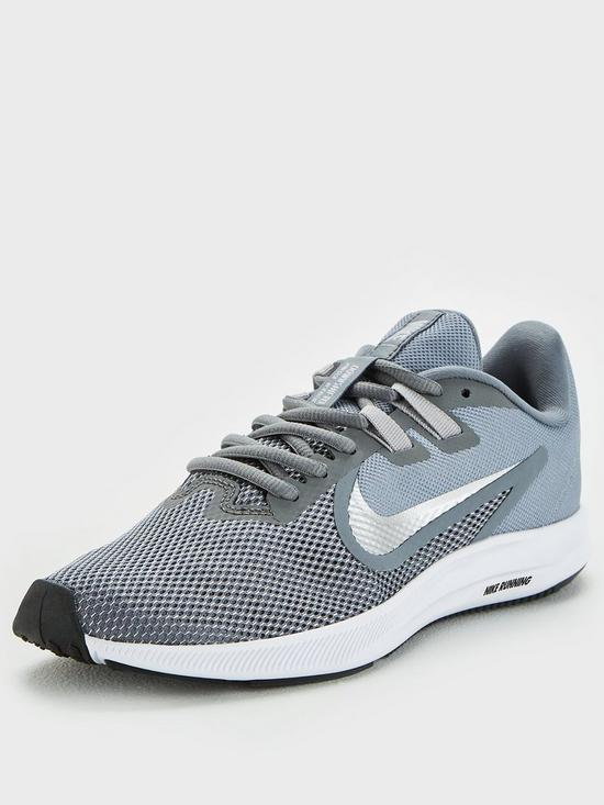low cost c7449 ed753 Nike Wmns Nike Downshifter 9   very.co.uk