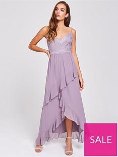 little-mistress-little-mistress-lace-top-strappy-maxi-dress