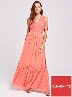 748aedf37 Clearance | Pink | Little mistress | Dresses | Women | www.very.co.uk