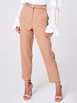 girls-on-film-beige-tapered-trouser