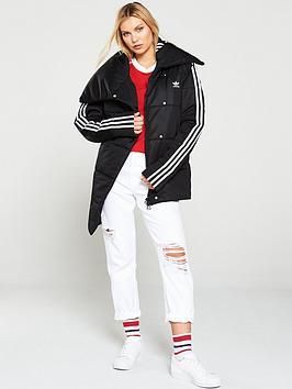adidas-originals-tracktop-quilted-coatnbsp-black