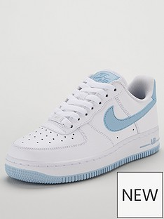 53750e1268 Womens Nike Trainers | Nike Trainers for Women | Very.co.uk