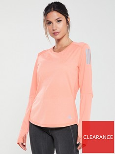 adidas-own-the-run-long-sleeve