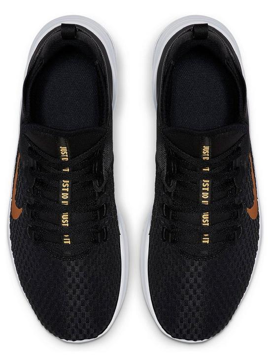 san francisco 14dbc 5b6cd ... Nike Air Max Bella Tr 2 - Black Gold. 2 people have looked at this in  the last couple of hrs.