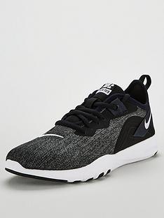 purchase cheap 94944 68ad0 Nike Wmns Nike Flex Trainer 9