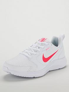 nike-todos-leather-whitenbsp