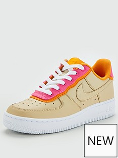 info for 81fe0 0221f Nike Wmns Air Force 1  07 Se