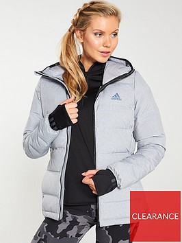 adidas-helionic-padded-jacket-medium-grey-heathernbsp