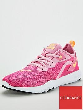 nike-flex-trainer-9-pinkwhitenbsp