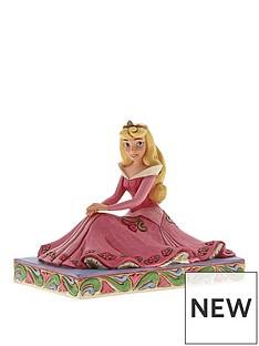 disney-traditions-disney-traditions-aurora-personality-pose-figurine