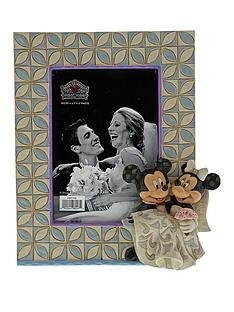 disney-traditions-disney-traditions-mickey-minnie-wedding-frame