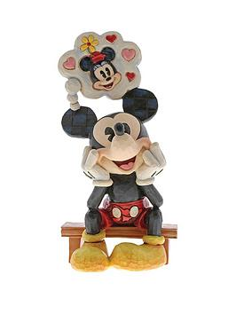 disney-traditions-disney-traditions-mickey-thoughts-figurine