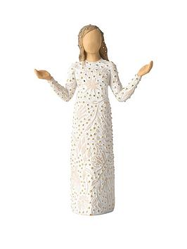 willow-tree-willow-tree-everyday-blessings-figurine