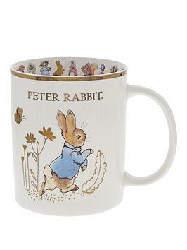 peter-rabbit-2019-edition-mug