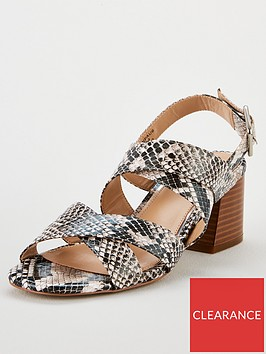 v-by-very-genova-wide-fit-strappy-block-heel-sandals-snake