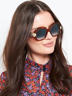 chloe-oversizednbspovalnbsphavana-sunglasses-havananbsp