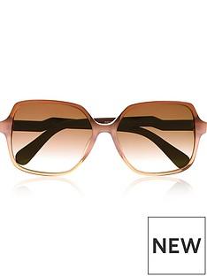 diane-von-furstenberg-dvf-rectangle-blush-gradient-sunglasses