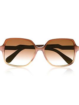 diane-von-furstenberg-dvf-rectangle-blush-gradient-sunglasses