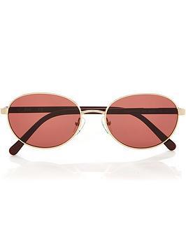 rae-oval-sunglasses-bordeaux