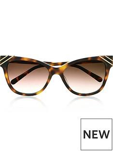 diane-von-furstenberg-arden-cat-eye-sunglasses--nbsptortoise